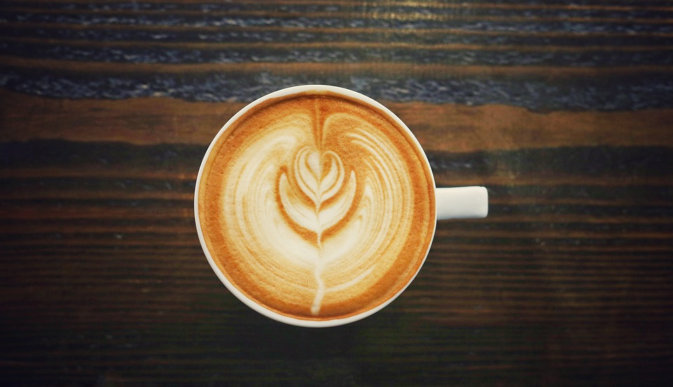 Espressomaschine Vergleich 12