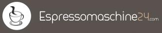 espressomaschine24.com
